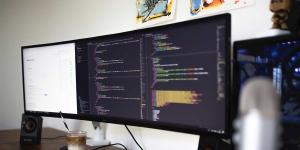 programming-monitor